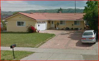 Cheap houses in las vegas 28 images cheap houses for for M and l motors lexington nc