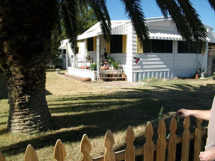 listings cheap houses las vegas or san jose real life rei